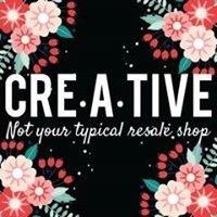 Creative Resale, Ltd.