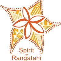 Spirit of Rangatahi