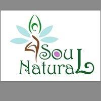 Soul Natural Organic Chiaseeds