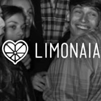 Limonaia Lounge Bar
