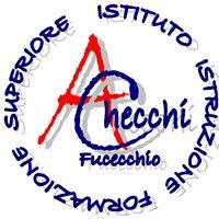 Istituto  A.Checchi
