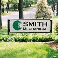 Smith Mechanical