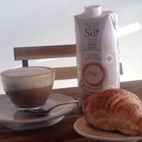 Bar Le delizie del Pan Caffè