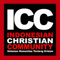 Indonesian Christian Community