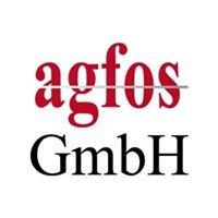 agfos GmbH