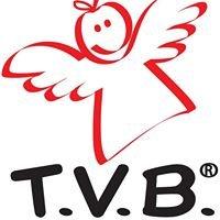 TVB Smoothies