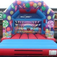 Outstone Inflatables Manufacturer of Quality Inflatables
