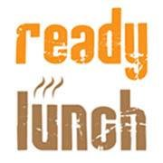 Ready Lunch