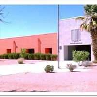 C E Rose Elementary School