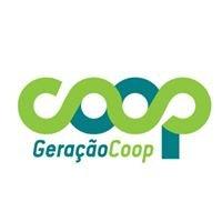 Geração Coop
