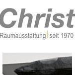 Christ Raumausstattung