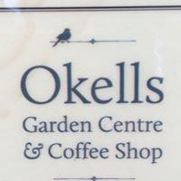 Okells Garden Centre