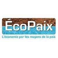 Ecopaix