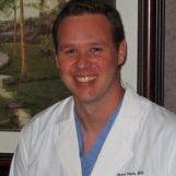 Dr. Jason Harn, Northlake Ob/Gyn