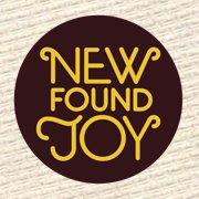 New Found Joy