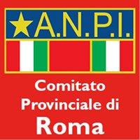 ANPI Roma