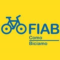 FIAB Como BiciAmo
