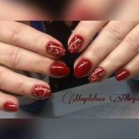 Meggi Nails Stylizacja Paznokci - PB Nails Salon VIP