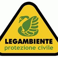 Protezione Civile Legambiente Sicilia