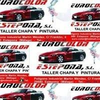 Eurocolor Estepona