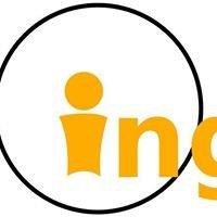 Ingot Centre Bulgaria