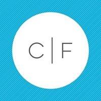 Cornerstone Fellowship Walnut Creek