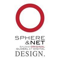 Le Studio Sphere&Net