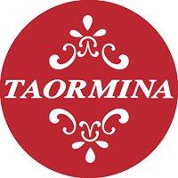 Taormina of Mulberry Street