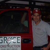 Grace Construction LLC