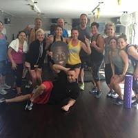 Lynch Fitness