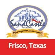 Cadence Academy Preschool, Frisco