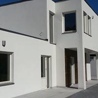 Dittstenhus