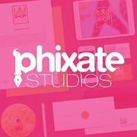 Phixate Studios