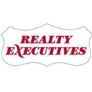 Realty Executives Brio