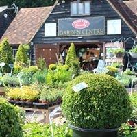 Fullers Family Garden Centre