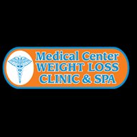 Medical Center Weight Loss Clinic & Spa