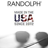 Randolph - Fr