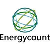 Energycount
