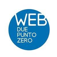 Webduepuntozero