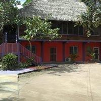 Cardie's Hotel restaurant & bar