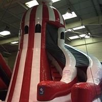 ADS Bouncy Castles