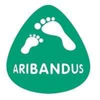 Aribandus Cooperativa Sociale