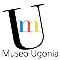 Museo Ugonia