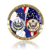 La Fraternidad Unida Salvadoreña Americana (FUSA)