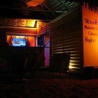 Windschief Beach Bar