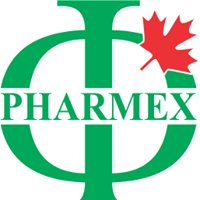 Pharmex Rom Industry