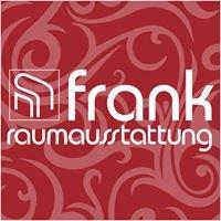 Frank Raumausstattung