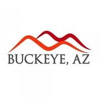 City of Buckeye Recreation