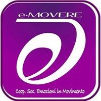 e-MOVERE