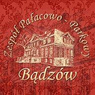 Zespół Pałacowo - Parkowy w Bądzowie